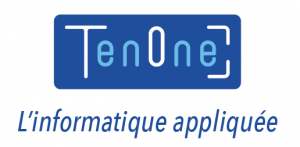 logo_tenone_grand